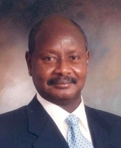 Ugandan President's Responds To Obama's Attempt To Force Uganda To Adopt Pro-Sodomy Policies