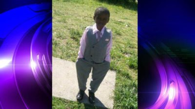 8-Year-Old Boy Gets Killed Defending His 12-Year-Old Sister From Rape