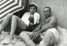 How Black Land Became White Sand: The Racial Erosion Of The U.S. Coasts