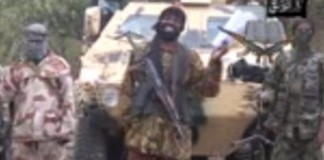 Boko Haram Attack Kills Hundreds Of Nigerians