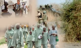 Boko Haram And The Crippling Of Islam In Africa