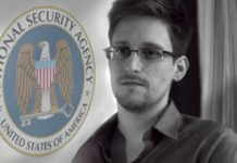 Everyone Should Know Just How Much The Government Lied To Defend The NSA