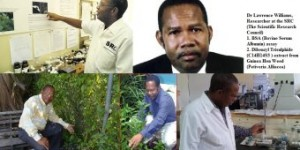 Jamaican Scientist Cancer Research (1)