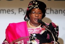 Malawi's President Moves To Scrap Elections; Will Step Down