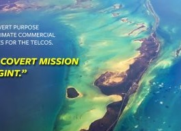 The NSA Is Recording Every Cell Phone Call In The Bahamas
