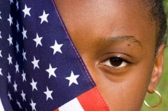 The Truth About Race In America: It's Getting Worse, Not Better