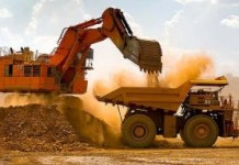 Rio Tinto To Invest $20bn In Guinean Mine