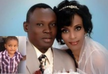 Sudan Keeps Pregnant Christian Woman Shackled To Wall, Baby In Prison