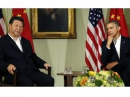China As The World's Largest Economy: What It Means For US Imperialism