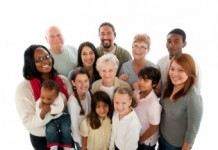 In America White Deaths Now Outnumber White Births