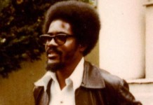 Uncovering The Truth Of Walter Rodney's 'Assassination'