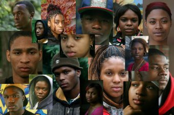 The Role Of Africa's Fourth Generation