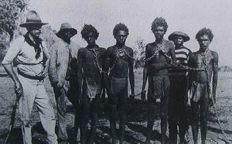 10 Evil Secrets Australia Doesn't Want You To Know
