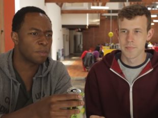 VIRAL VIDEO: If Black People Said the Kinds of Things That White People Do