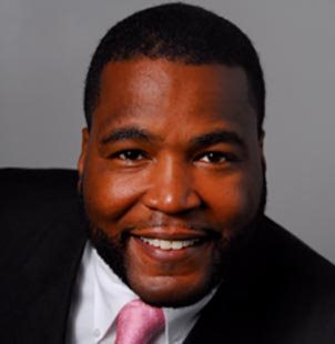 """""""Why I Want To Purchase Save St. Paul's College"""" - Dr. Umar Johnson"""