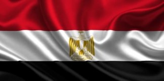 Egyptian Government Issued More Than $4 million In Bribes To Three African Presidents