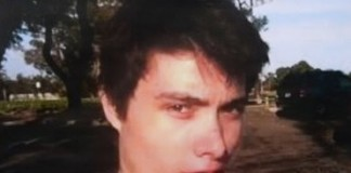 Why Do The Media Ignore Race In The Elliot Rodger Killings