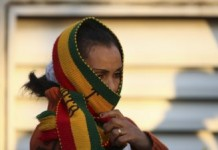 Ethiopian Woman Beaten, Raped By Egyptian Arab