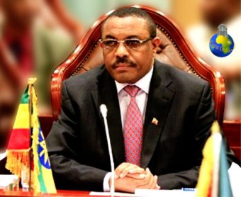 Ethiopia: Water To Djibouti And Discourse With Egypt