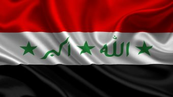 The Radical Changes Afoot In Iraq Will Send Shockwaves Across The Mideast