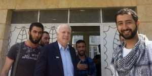 John McCain ISIS Fighters (2)