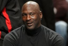 Michael Jordan Just Became A Billionaire