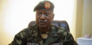 No Army General Under Trial Says Nigerian Defense Headquarters