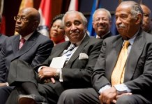 How Black Politicians Sell Out To Big Business