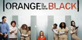 The Sewage-Filled Jail On 'Orange Is The New Black' Is Real