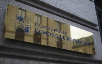 Rothschild Fund Raises $530mil To Invest In Africa