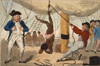 Reparations: America Does Not Want To Repair The Past It Wants To Wipe Out Evidence Of It