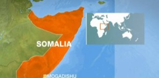 Will Somalia's Hydrocarbon Boom Oil Or Spoil Its Future?
