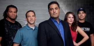 Who Needs Television? The Young Turks Are Building A Media Powerhouse On You Tube