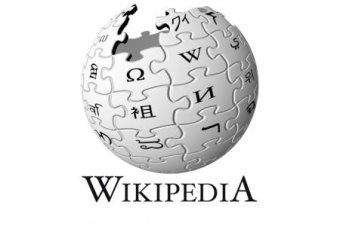 Africa To Get Its Own Wikipedia