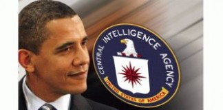 Obama And The CIA—Who Really Runs Washington?