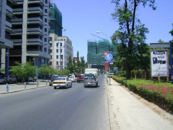 Tanzania Aims To Build A Megacity That Works