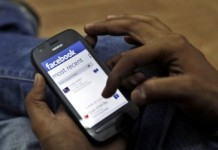 Facebook Expands Africa Push