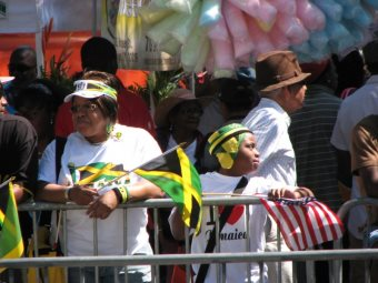 Are Black Americans More Aware Of Race Than Black Caribbeans?