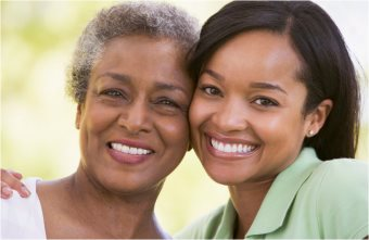 5 Things Your Mother Told You To Do -- That You Should NOT Do!