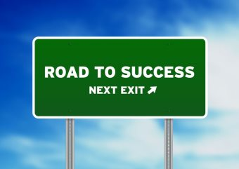 Five Ways Success Will Look Different By 2020