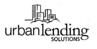 Urban Lending Solutions Recognized As Top Black-Owned Business