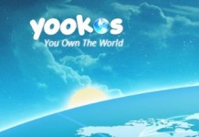 Could Yookos Be Africa's Next Facebook?