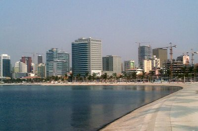 Which African Cities Will Offer The Best Opportunities In Coming Years?