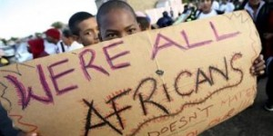 African Immigrants South Africa (3)