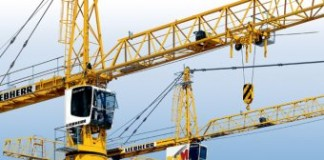 KIG Set To Produce Ethiopia's First Cranes Soon