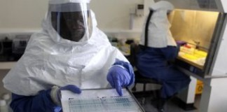 America Has An Ebola Vaccine But Is Denying It To Africans