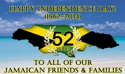 Jamaica: The Good, The Bad And The Ugly