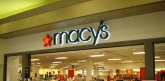 Macy's Settles Racial Profiling Probe With New York State For $650,000