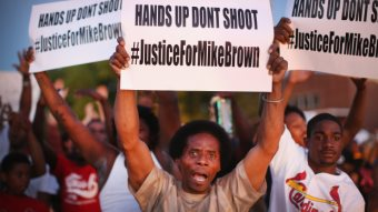 The Other Michael Brown: Missouri Cops' License To Kill