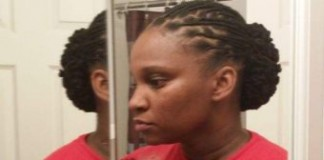 Navy Discharges Black Sailor For Refusing To Cut Off Her Natural Hair